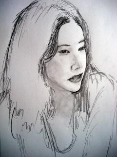 f:id:sanshu_seiso:20100825160546j:image