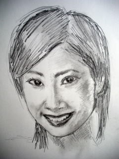 f:id:sanshu_seiso:20100826163039j:image