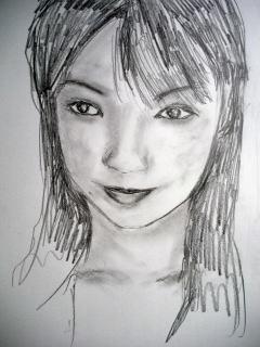 f:id:sanshu_seiso:20100907161617j:image