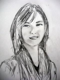 f:id:sanshu_seiso:20100907203912j:image