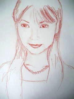 f:id:sanshu_seiso:20100908162116j:image