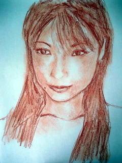 f:id:sanshu_seiso:20100909162737j:image