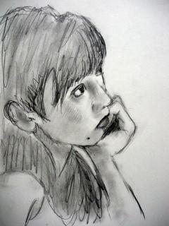 f:id:sanshu_seiso:20100911203725j:image