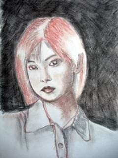 f:id:sanshu_seiso:20100913162740j:image