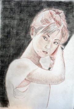 f:id:sanshu_seiso:20100914172347j:image