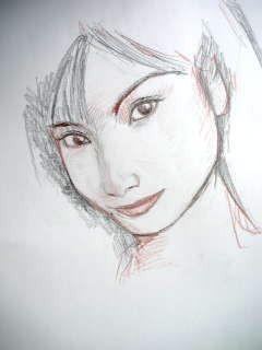 f:id:sanshu_seiso:20100915164146j:image