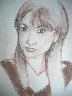 f:id:sanshu_seiso:20100917163742j:image