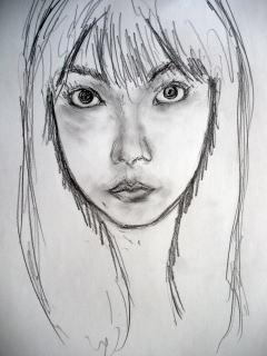 f:id:sanshu_seiso:20100922150435j:image