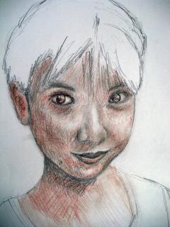 f:id:sanshu_seiso:20101004164540j:image