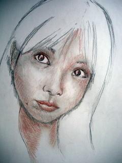 f:id:sanshu_seiso:20101005165321j:image