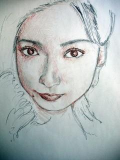 f:id:sanshu_seiso:20101006162621j:image