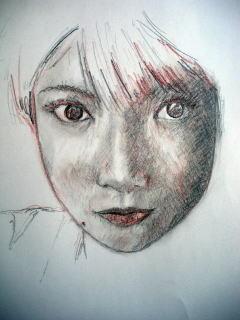 f:id:sanshu_seiso:20101007162502j:image