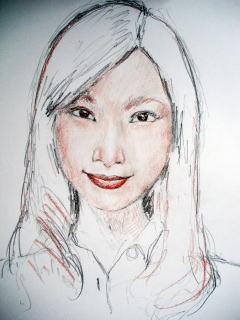 f:id:sanshu_seiso:20101008163957j:image