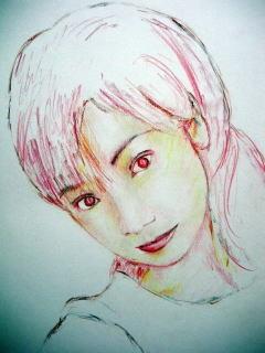 f:id:sanshu_seiso:20101009205515j:image