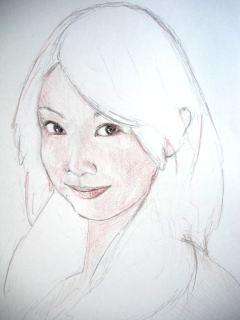 f:id:sanshu_seiso:20101012164442j:image