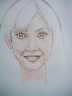 f:id:sanshu_seiso:20101013161001j:image