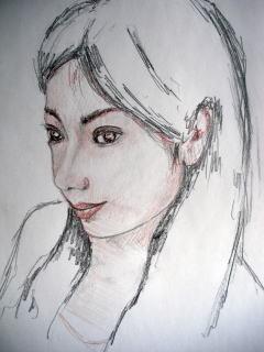f:id:sanshu_seiso:20101015150744j:image