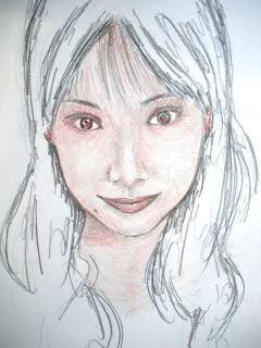 f:id:sanshu_seiso:20101018160038j:image