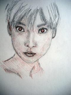 f:id:sanshu_seiso:20101022163828j:image