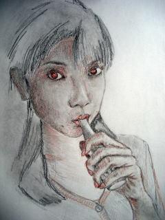 f:id:sanshu_seiso:20101025143807j:image