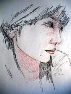 f:id:sanshu_seiso:20101027145458j:image