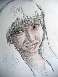 f:id:sanshu_seiso:20101028153324j:image