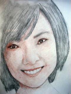 f:id:sanshu_seiso:20101101154433j:image