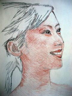 f:id:sanshu_seiso:20101101160201j:image