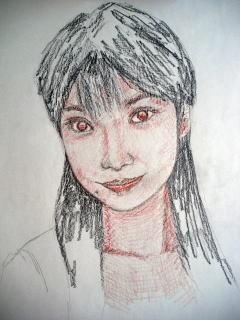 f:id:sanshu_seiso:20101102163439j:image