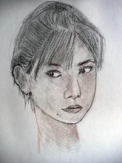 f:id:sanshu_seiso:20101104160956j:image