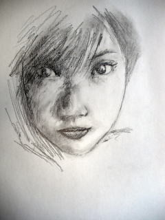 f:id:sanshu_seiso:20101115154645j:image