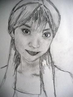 f:id:sanshu_seiso:20101116160435j:image
