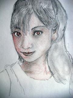 f:id:sanshu_seiso:20101118154225j:image