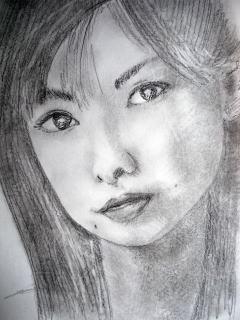 f:id:sanshu_seiso:20101122145311j:image
