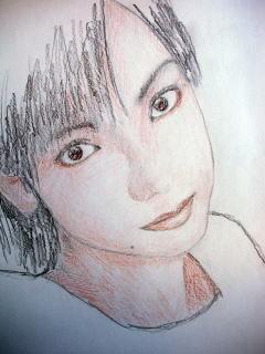 f:id:sanshu_seiso:20101124144848j:image