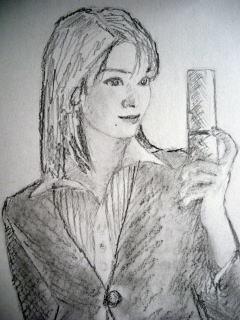f:id:sanshu_seiso:20101125140649j:image