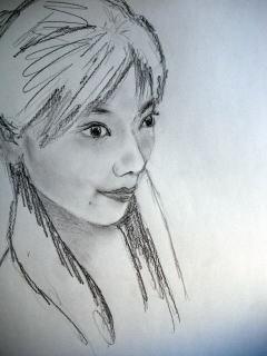 f:id:sanshu_seiso:20101126145606j:image