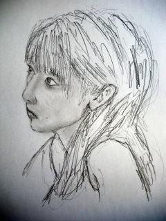 f:id:sanshu_seiso:20101201143416j:image