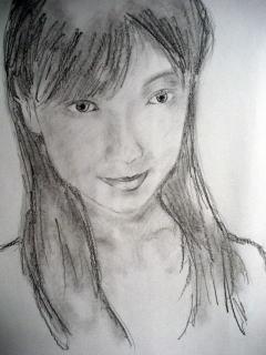 f:id:sanshu_seiso:20101202135939j:image