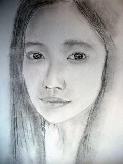 f:id:sanshu_seiso:20101203144858j:image