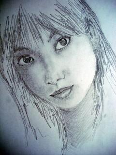 f:id:sanshu_seiso:20101210154435j:image