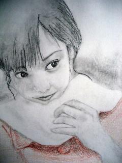 f:id:sanshu_seiso:20101213135958j:image