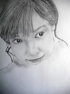 f:id:sanshu_seiso:20101214151844j:image