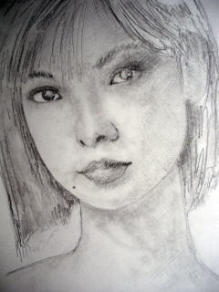 f:id:sanshu_seiso:20101215155503j:image