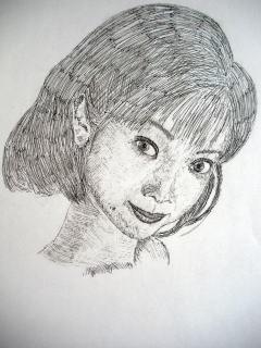 f:id:sanshu_seiso:20101227151714j:image