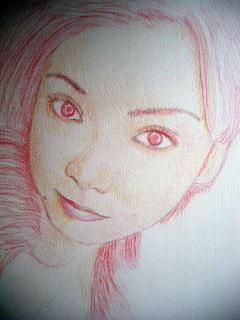 f:id:sanshu_seiso:20101228141939j:image