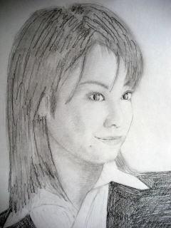 f:id:sanshu_seiso:20101229150453j:image