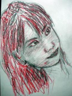 f:id:sanshu_seiso:20110102210559j:image