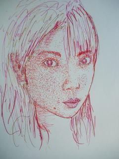 f:id:sanshu_seiso:20110104154120j:image