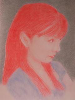f:id:sanshu_seiso:20110109140510j:image
